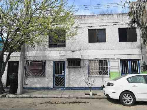 Casa En Venta En San Nicolas Las Puentes 1er Sector