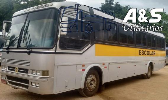 Busscar Ell Buss 320 Dianteiro C/50 Lug. Confira!! Ref.425