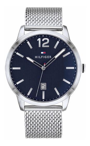 Reloj Tommy Hilfiger 1791500 Hombre