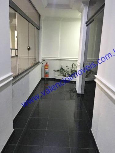 Venda - Apartamento - Centro - Nova Odessa - Sp - 2020jur