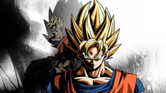 Dragon Ball Xenoverse 2 - Xbox One - Digital Online