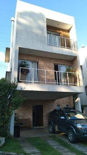 Casa Com 3 Dormitórios À Venda, 185 M² Por R$ 840.000,00 - Quinta Da Vila Real - Cotia/sp - Ca1968