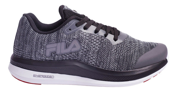 Zapatillas Fila Fr Light Energized-11j580x-977- Fila