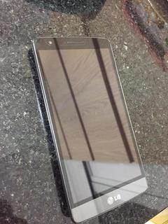 Celular LG Beat D724 Usado