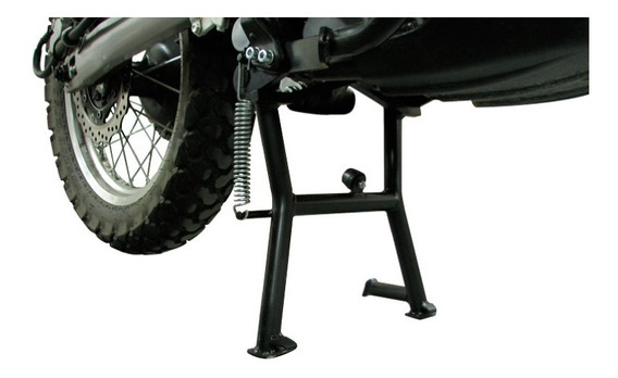 Gato Central Kawasaki Klr 650 08-up Mastech