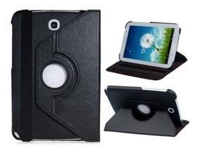 Capa Giro 360 Tablet Samsung Galaxy Note 8 N5100 N5110 Lisa