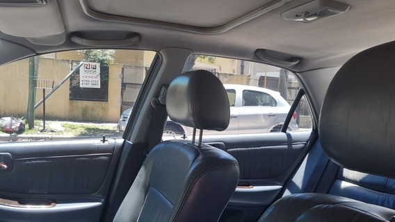 Honda Accord 2.3 Exr