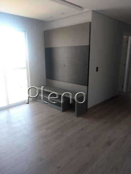 Apartamento Á Venda E Para Aluguel Em Vila Industrial - Ap005473