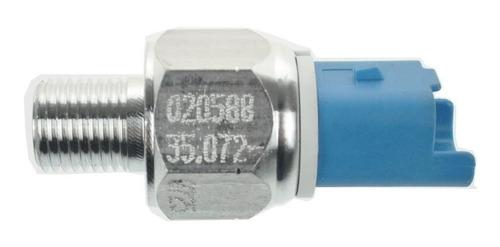 Sensor Pressão Direção Hidráulica Peugeot 207 206