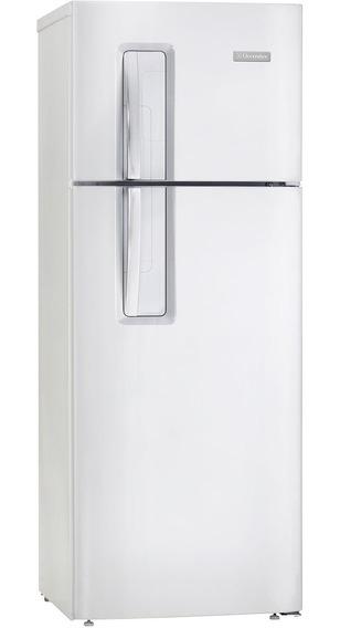 Refrigerador Electrolux Ertg215yskw