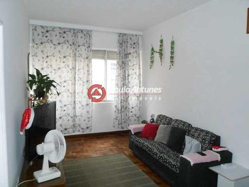 Apartamento 2 Dorms - R$ 440.000,00 - 88m² - Código: 8886 - V8886
