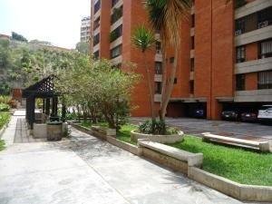 Apartamentos En Venta En Prado Humbolt Mls #15-13962