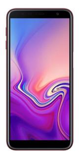 Nuevo Samsung J6 Plus Original Y Liberado