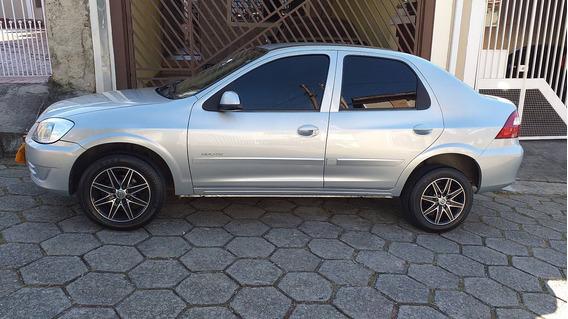 Gm Prisma Sedan Motor 1.4 Ano 2009/2010 Impecavel