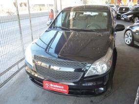 Chevrolet Agile 1.4 Lt 5p Super Feirão Jirocar