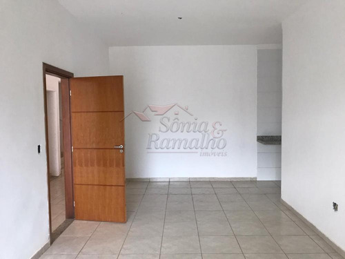 Apartamentos - Ref: L8540