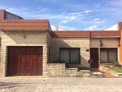 Casas En Venta En Dr. Schweizer Al 1900 En Ciudadela