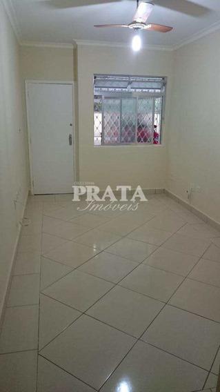 C Grande Térreo Reformado 1 Dormitório Sala Cozinha Sem Garagem - A398188