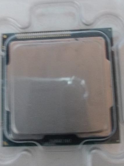 Intel Core I7 960 Socket 1366