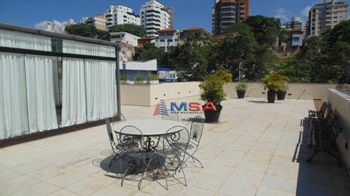 Imagem 1 de 25 de Casa Comercial Para Locação  No Pacaembu Em Ótima Localização. - Ca0499