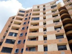 Apartamento En Venta En Tazajal Naguanagua 19-16455 Valgo