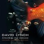 Atrapa El Pez Dorado - David Lynch - Sudamericana