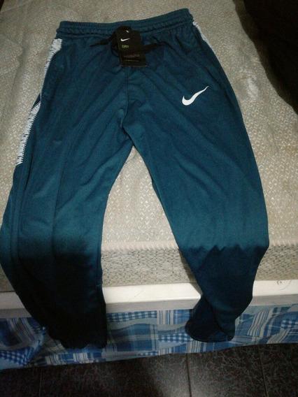 Pantalon Nike Dry