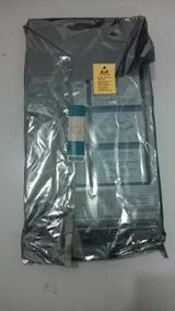 Ibm 8842-41x Js20 Blade Server 2x2.2ghz Processor Base Memor