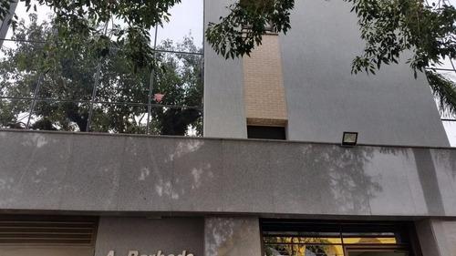Imagem 1 de 9 de Sala Para Alugar, 28 M² Por R$ 1.350,00/mês - Tristeza - Porto Alegre/rs - Sa0470
