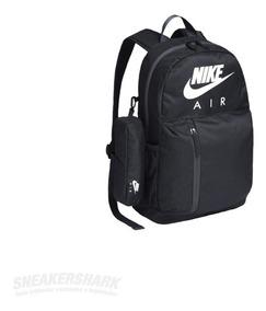 Nike Air Equipaje Bolsas Y En Mochila Mercado Negro Libre México Max MzVUpS