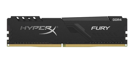 Memoria RAM 8GB 1x8GB Kingston HX426C16FB3/8