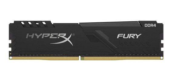 Memoria RAM 8GB 1x8GB Kingston HX426C16FB3/8