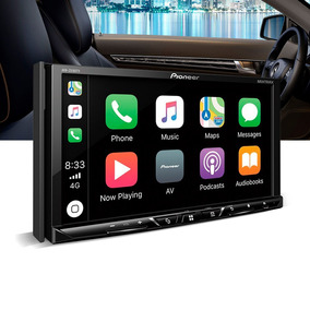 Central Multimídia Dvd Pioneer Avh-z5180tv 2 Din Bluetooth