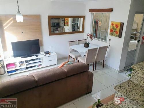 Imagem 1 de 15 de Sobrado, Jaçanã,  Condomínio Fechado,  65 M² ,  Pertinho Do Sonda ,  2 Dormitórios , 1 Vaga  - St19058