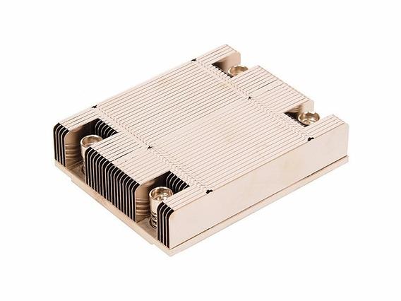 Dissipador Heatsink Dell Servidor R320 R420 R520 0xhmdt