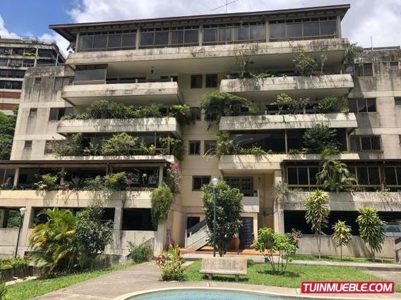 Apartamento En Venta, Miranda, 19-16010 Mf