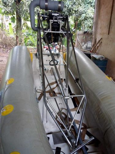Flyboat Flyboat
