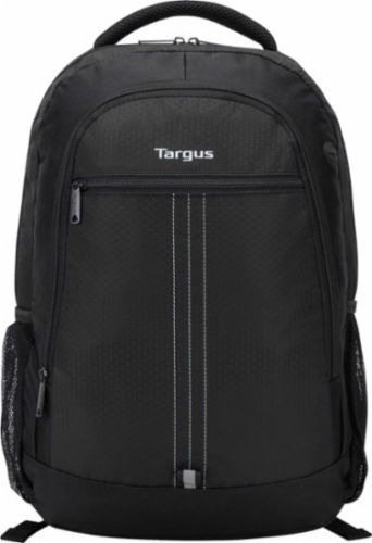 Morral Bolso Para Laptop Targus City Backpack 15.6 Pulgadas