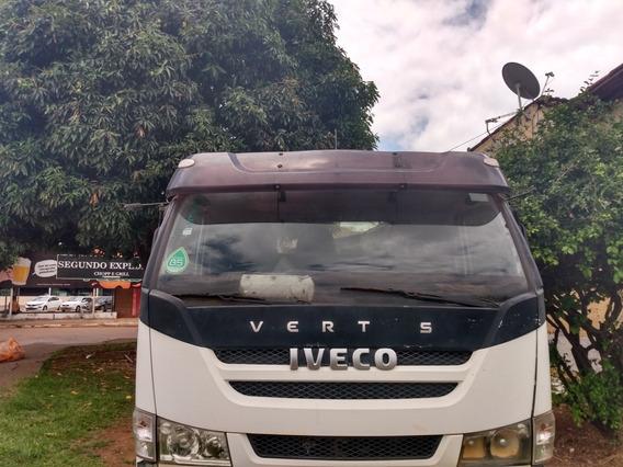 Iveco Vertis 90v18