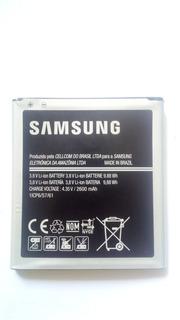Bateria Original Do Samsung J5