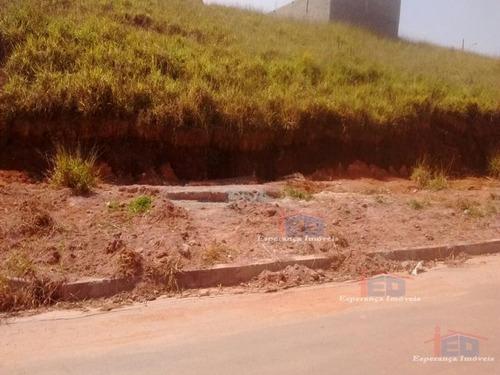 Imagem 1 de 2 de Ref.: 5074 - Terrenos Em Carapicuiba Para Venda - V5074