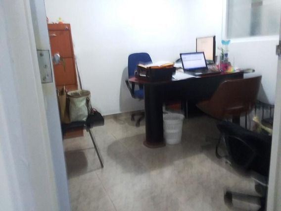 Oficina En Venta En 5 De Julio, Maracaibo