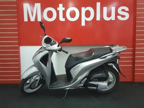 Honda Shi