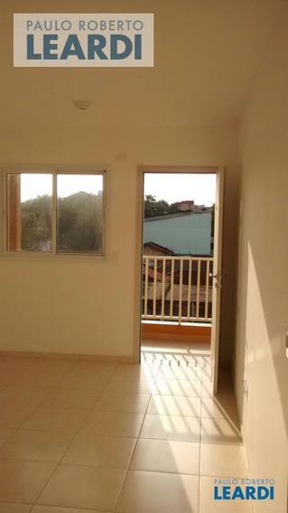 Apartamento - Vila Baeta Neves - Sp - 484555