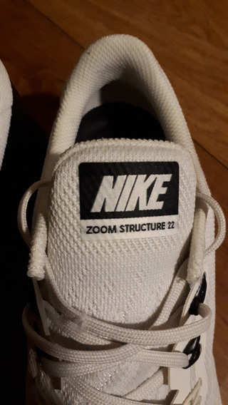 Tênis Nike Zoom Structure 22