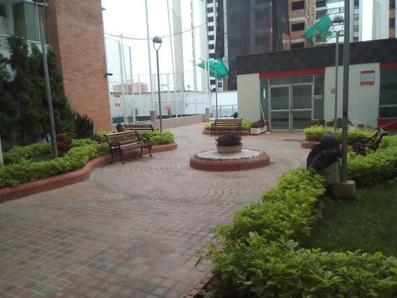 Apartamento Venta Antonia Santos Bucaramanga