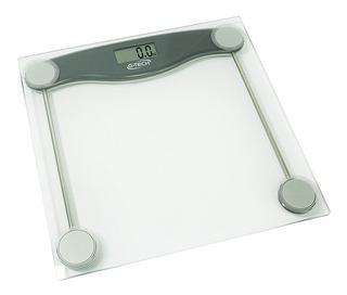 Balança Digital Banheiro Glass 10 G-tech 150kg