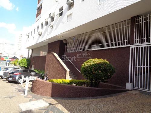 Imagem 1 de 10 de Sala Para Aluguel Em Centro - Sa096629