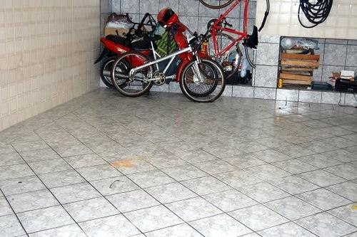 Imagem 1 de 12 de Casa Sobrado Para Venda, 3 Dormitório(s), 209.0m² - 1113