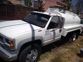 Chevrolet 3500 Hd 5 Toneladas